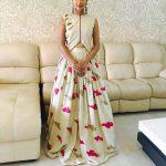 Unseen HD photoshoot of Actress Amala Paul (2)