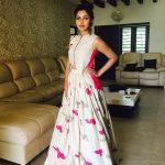 Unseen HD photoshoot of Actress Amala Paul (3)