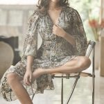Unseen HD photoshoot of Actress Amala Paul (5)