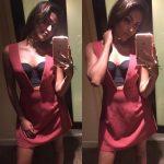 Unseen HD photoshoot of Actress Amala Paul (6)