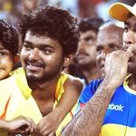 Unseen pic of vijay with his son sanjay (2)