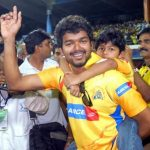 Unseen pic of vijay with his son sanjay (5)