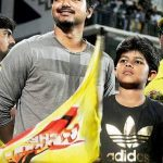 Unseen pic of vijay with his son sanjay (9)
