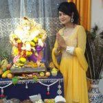 Vaibhavi Shandilya (11)