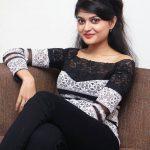 Vaibhavi Shandilya (15)