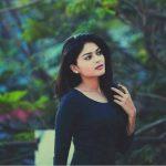 Vaibhavi Shandilya (20)