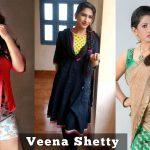 Veena Shetty (1)