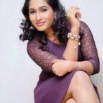 Veena Shetty (2)