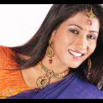 Veena Shetty (3)