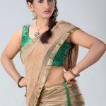 Veena Shetty (4)