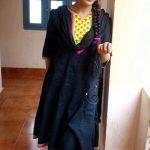 Veena Shetty (7)