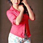 Veena Shetty (9)