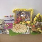 Vishnu Vishal (15)