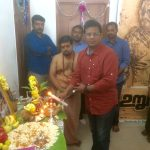 Vishnu Vishal (4)