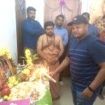 Vishnu Vishal (5)
