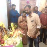 Vishnu Vishal (6)