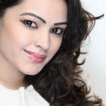 devshi-khanduri (20)