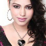 devshi-khanduri (22)