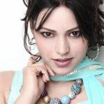 devshi-khanduri (23)