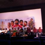 enkitta mothathe audio launch (1)