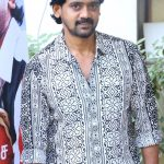 enkitta mothathe audio launch (12)