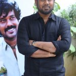 enkitta mothathe audio launch (13)