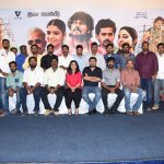 enkitta mothathe audio launch (14)