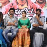 enkitta mothathe audio launch (15)