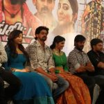 enkitta mothathe audio launch (17)