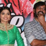 enkitta mothathe audio launch (18)