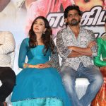 enkitta mothathe audio launch (19)