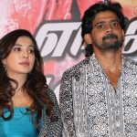 enkitta mothathe audio launch (20)
