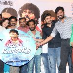 enkitta mothathe audio launch (21)