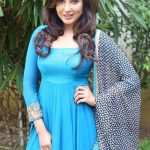 enkitta mothathe audio launch 33