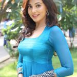enkitta mothathe audio launch parvathy nair 23