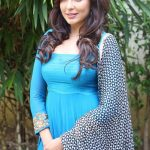 enkitta mothathe audio launch parvathy nair 96