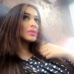lahshma Rai (22)