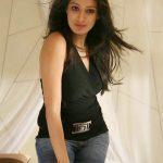 lahshma Rai (4)
