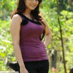 nisha-agarwal (35)