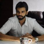tamil-actor-actor-hrishikesh-photos05