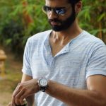 tamil-actor-actor-hrishikesh-photos06