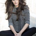 tapsee-pannu (1)