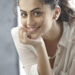 tapsee-pannu (14)