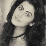 tapsee-pannu (16)