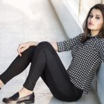 tapsee-pannu (2)