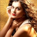 tapsee-pannu (23)