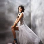 tapsee-pannu (24)
