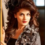 tapsee-pannu (25)