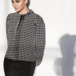 tapsee-pannu (3)