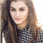 tapsee-pannu (4)
